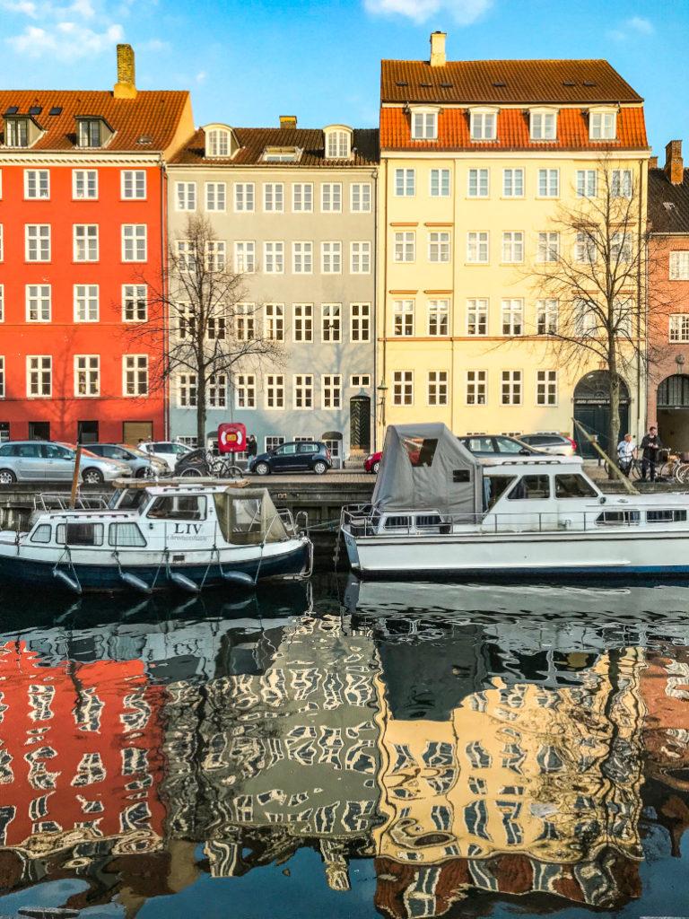 København guide